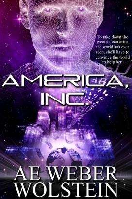 AmericaInc 453x680 (2)