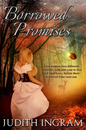BorrowedPromises 500x750 (2)