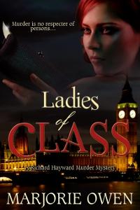 LadiesofClass 200x300