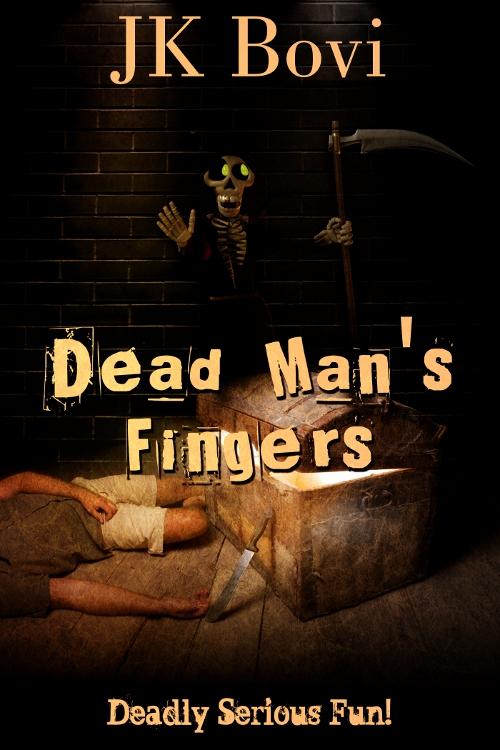 DeadMansFingers 500x750 (2)