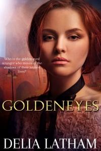 Goldeneyes 500x750 (2)