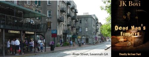 DMF-RiverStreet (2)