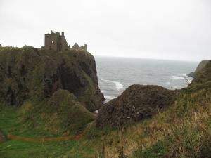 Dunnottar Castle (800x600) (3)