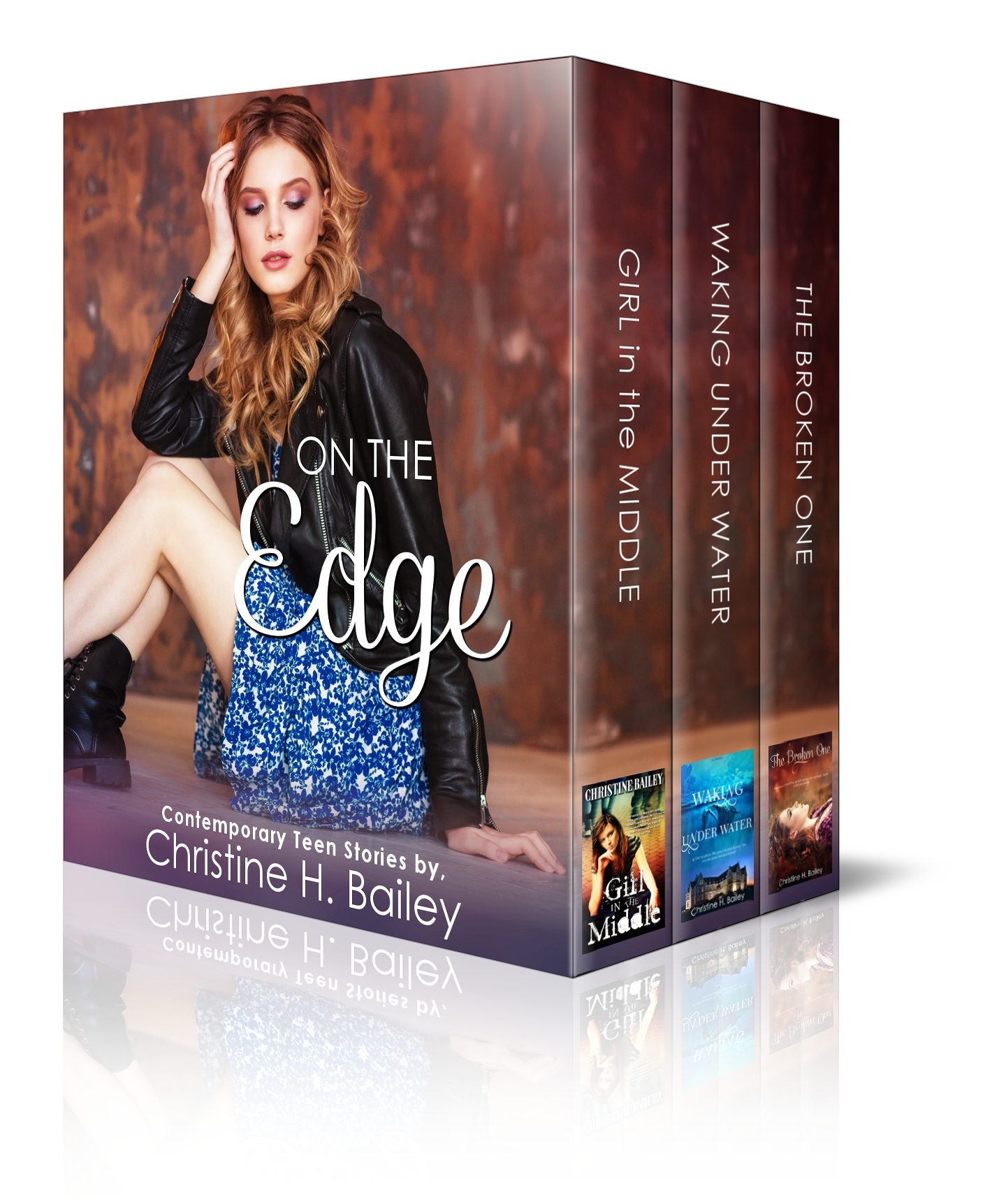 OnTheEdge3DBoxed
