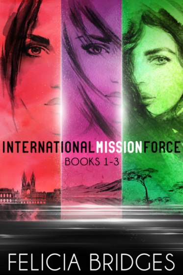 internationalmissionforceseries 500x750