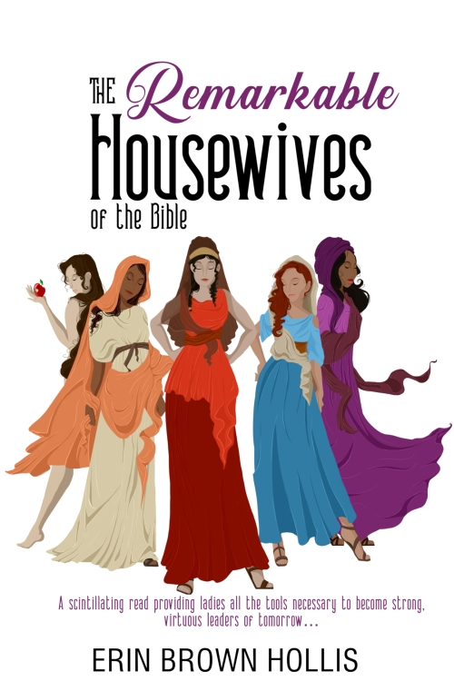 theremarkablehousewives 1400x2100