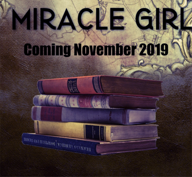 Miracle Girl