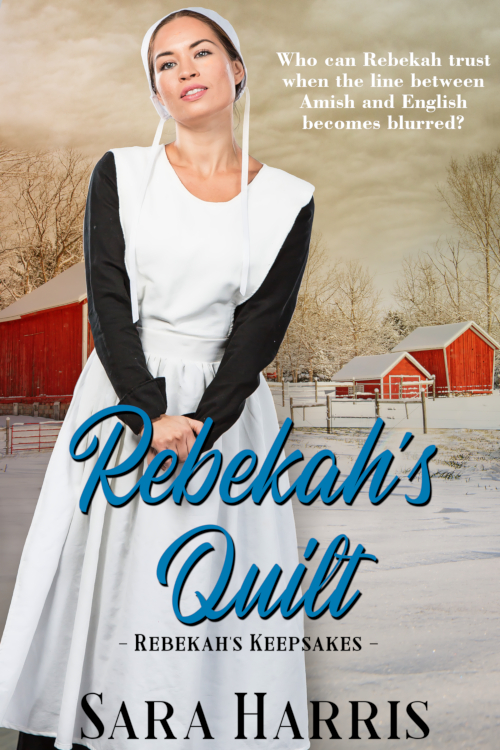 RebekahsQuilt 500x750