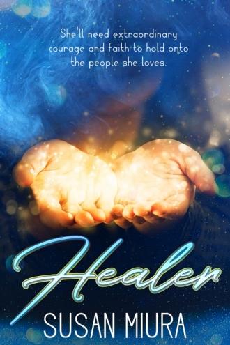 Healer 500x750