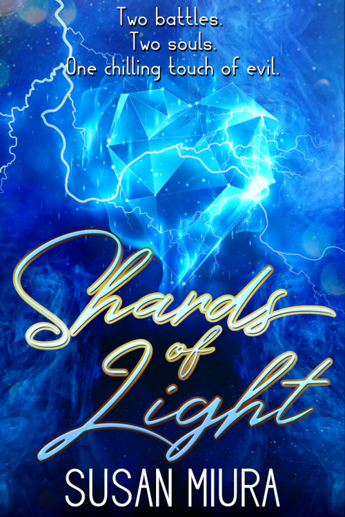 ShardsofLight 500x750