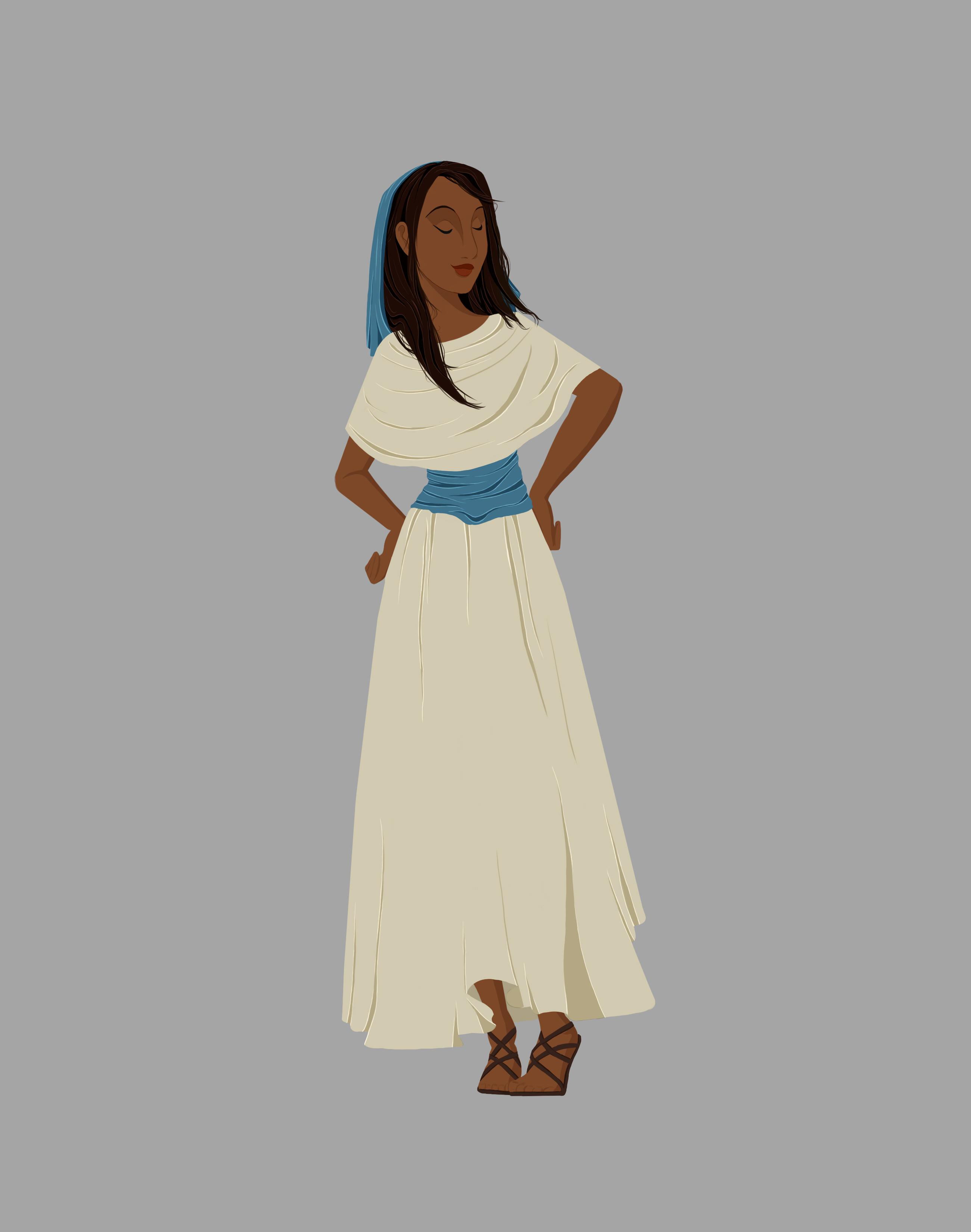 Rahab1