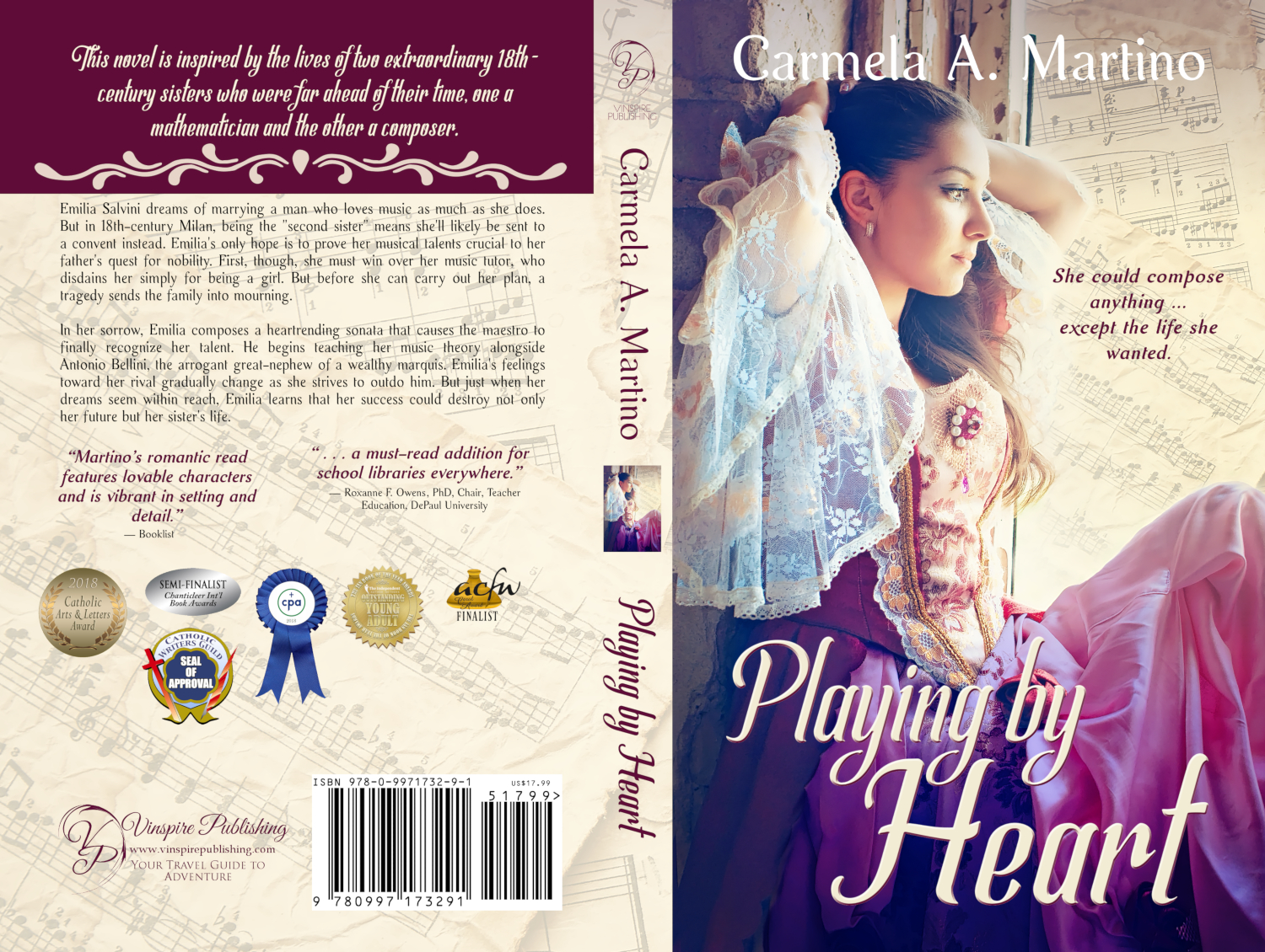 PlayingbyHeartPrintPREVIEW