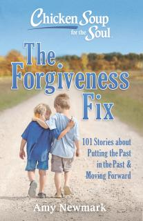 The Forgiveness Fix